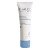 Thalgo Freshness Exfoliator (50ml): Image 1