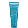 THALGO YOUTHFUL HAND CREAM (75ML): Image 1