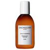 Sachajuan Scalp Shampoo 250ml: Image 1