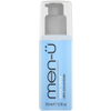 men-ü Shave Creme (100ml): Image 1