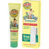 JASON Earth's Best Toddler Toothpaste (50 g): Image 1