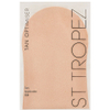 St. Tropez Applicator Mitt: Image 1