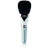 DANIEL SANDLER BRONZER/POWDER BRUSH: Image 1