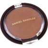 Bronceador en crema Daniel Sandler Watercolour - Riviera (3,5g): Image 2