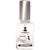 Jessica Diamonds Dazzle Topcoat (15ml): Image 1