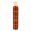 L'ANZA VOLUME FORMULA ROOT EFFECTS (200g): Image 1