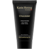 Karin Herzog Chocolate Comfort Day Cream (1.7 oz): Image 1