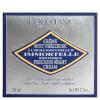 L'Occitane Immortelle Precious Night Cream (50ml): Image 3