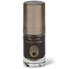 OMOROVICZA GOLD EYE LIFT (15ML): Image 1