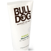 Bulldog Original Shave Gel (175 ml): Image 3