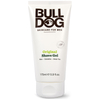 Bulldog Original  Rasiergel 175ml: Image 1