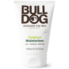 Bulldog Original Moisturiser (100ml): Image 1