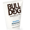Bulldog Sensitive Moisturiser (100ml): Image 3