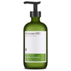 Perricone MD Hypoallergenic Gentle Cleanser 237ml: Image 1