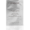 PAYOT Masque Clarte Lightening & Redensifying Mask 5 x 21ml: Image 1