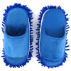 Lazy Housekeeper Mop Slippers: Image 3