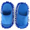 Pantoufles Serpillères Lazy Housekeeper: Image 3