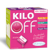 Pack Duo Kilo Off (20 sachets): Image 1