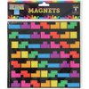 Tetris Magnets: Image 4
