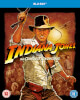 Indiana Jones: The Complete Adventures: Image 1