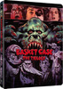 Basket Case: The Trilogy - Limited Edition: Image 1