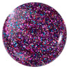 butter LONDON Trend Nail Lacquer 11ml - Lovely Jubbly: Image 2