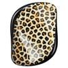 Tangle Teezer Feline Groovy Compact Styler: Image 2