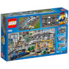 LEGO City: Switch Tracks (7895): Image 4