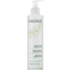 Caudalie Micellar Cleansing Water (200ml): Image 1