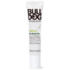 Contorno de ojos roll-on Bulldog Original 15ml: Image 3