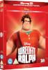 Wreck-It Ralph 3D (Includes 2D Version): Image 3