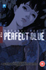 Perfect Blue: Image 1