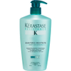 Kérastase Resistance Bain Force Architecte (500 ml): Image 1