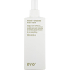 Evo Mister Fantastic Blowout Spray (200ml): Image 1