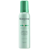 Kérastase Resistance Volumifique Mousse 150ml: Image 1
