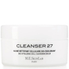 Cosmetics 27 by ME - Skinlab 洁面膏 (125ml): Image 1