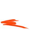 NARS Cosmetics Timanfaya Satin Lip Pencil - Mandarin Red: Image 2