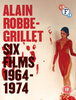 Alain Robbe-Grillet - Six Film Collection (1964-1974): Image 1