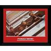The Beatles Red Album - 8