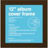 Walnut Frame Album - 12