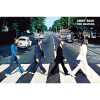 The Beatles Abbey Road - Maxi Poster - 61 x 91.5cm: Image 1