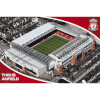 Liverpool Anfield - Maxi Poster - 61 x 91.5cm: Image 1