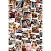 Friends Polaroids - Maxi Poster - 61 x 91.5cm: Image 1