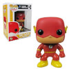 DC Comics The Flash Pop! Vinyl Figure: Image 1