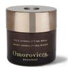 Omorovicza Gold Hydralifting Mask: Image 1
