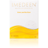 Imedeen Time Perfection (60 Tabletter): Image 1