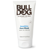 Bulldog Sensitive Face Wash (150ml): Image 1