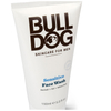 Bulldog Sensitive Face Wash (150ml): Image 3