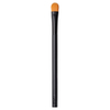 NARS Cosmetics Cream Blending Brush: Image 1