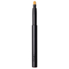 NARS Cosmetics Precision Lip Brush: Image 1